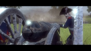Napoleon: Total War - Imperial Eagle Pack video