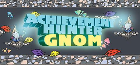 Achievement Hunter: Gnom 2018 pc game Img-2