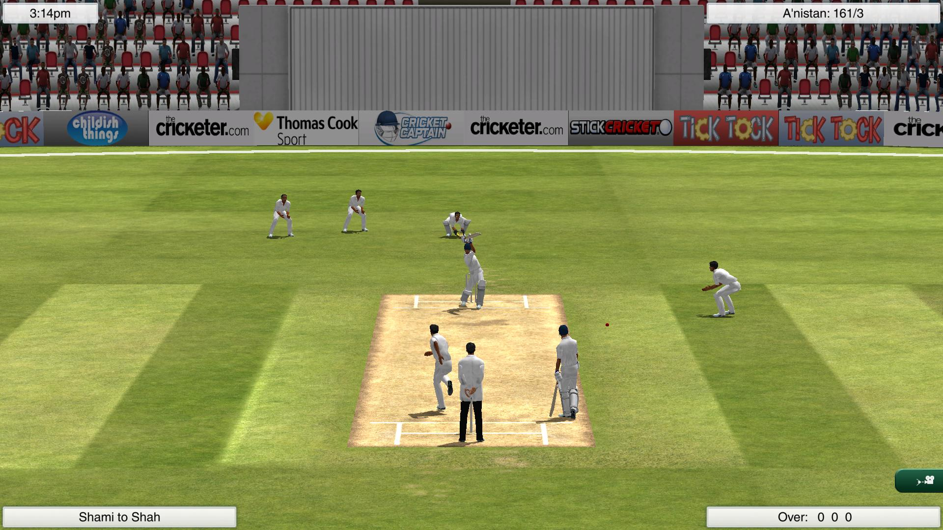cricket games torrent free download for pc