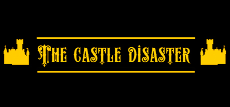Купить The Castle Disaster