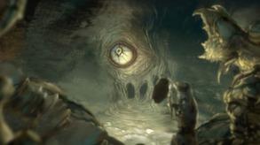 The Dark Eye: Chains of Satinav video