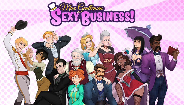 Top 10 dating sims for pc