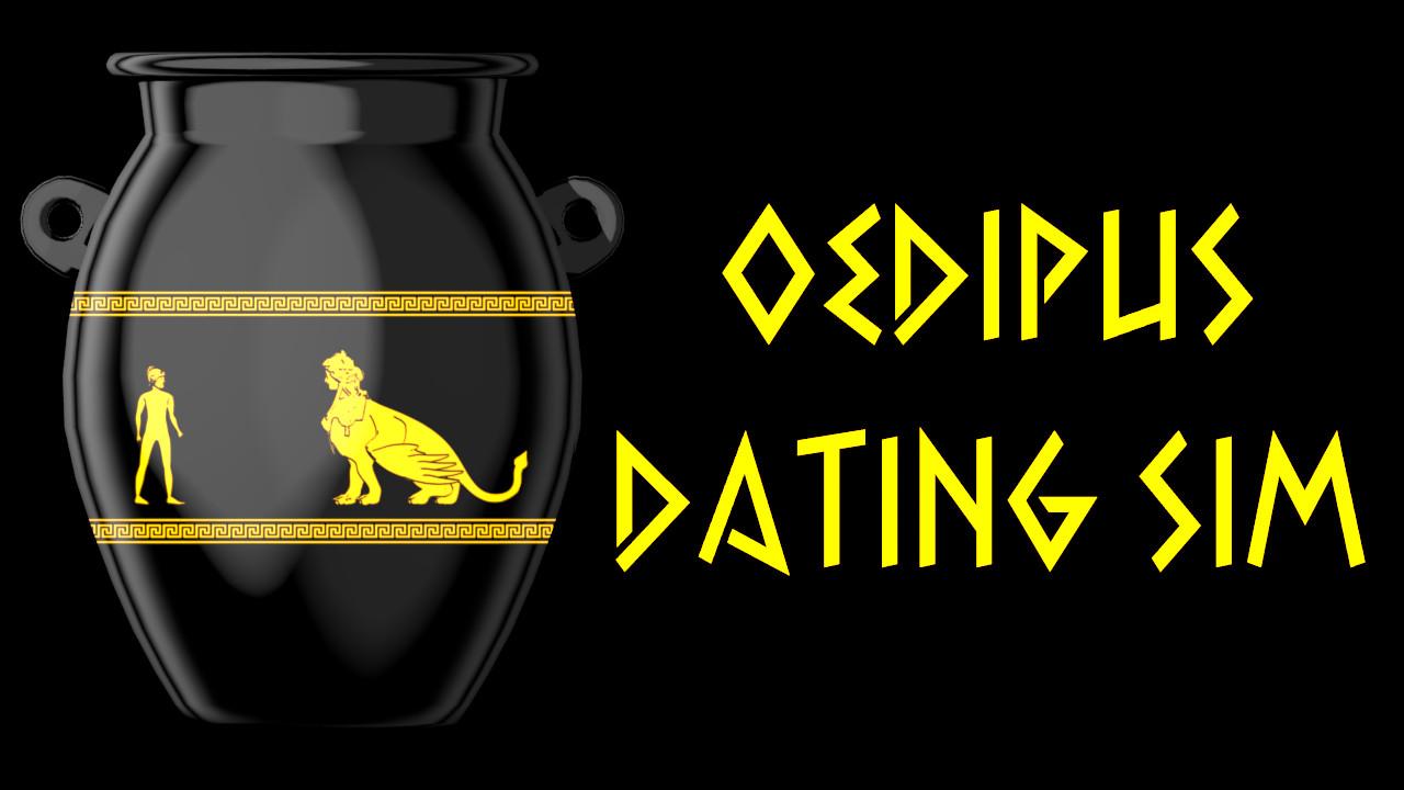 skilt kvinde guide til dating