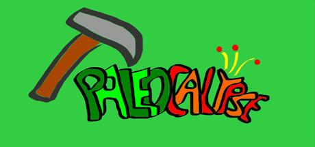 Paleocalypse