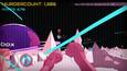 Murderwave: Digital Slaughter by  Screenshot