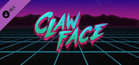Clawface - Soundtrack