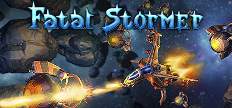 Fatal Stormer