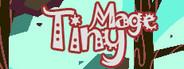 Tiny Mage