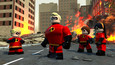 LEGO The Incredibles picture4
