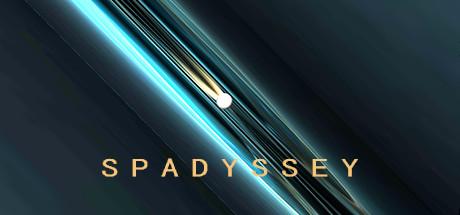 Spadyssey