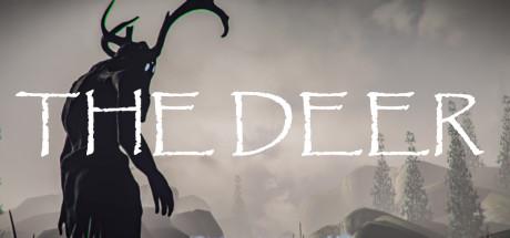 The Deer on Steam