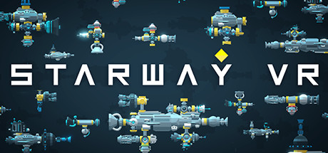 STARWAY VR on Steam