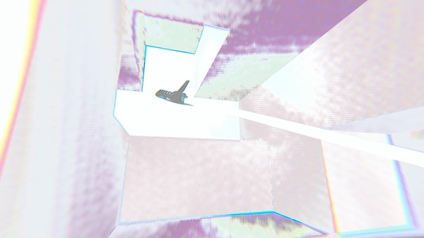 Space Hole 2018 14