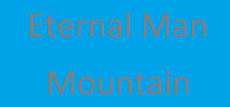 Eternal Man: Mountain