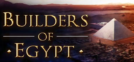 populære dating apps i egypten Billie piper dating historie