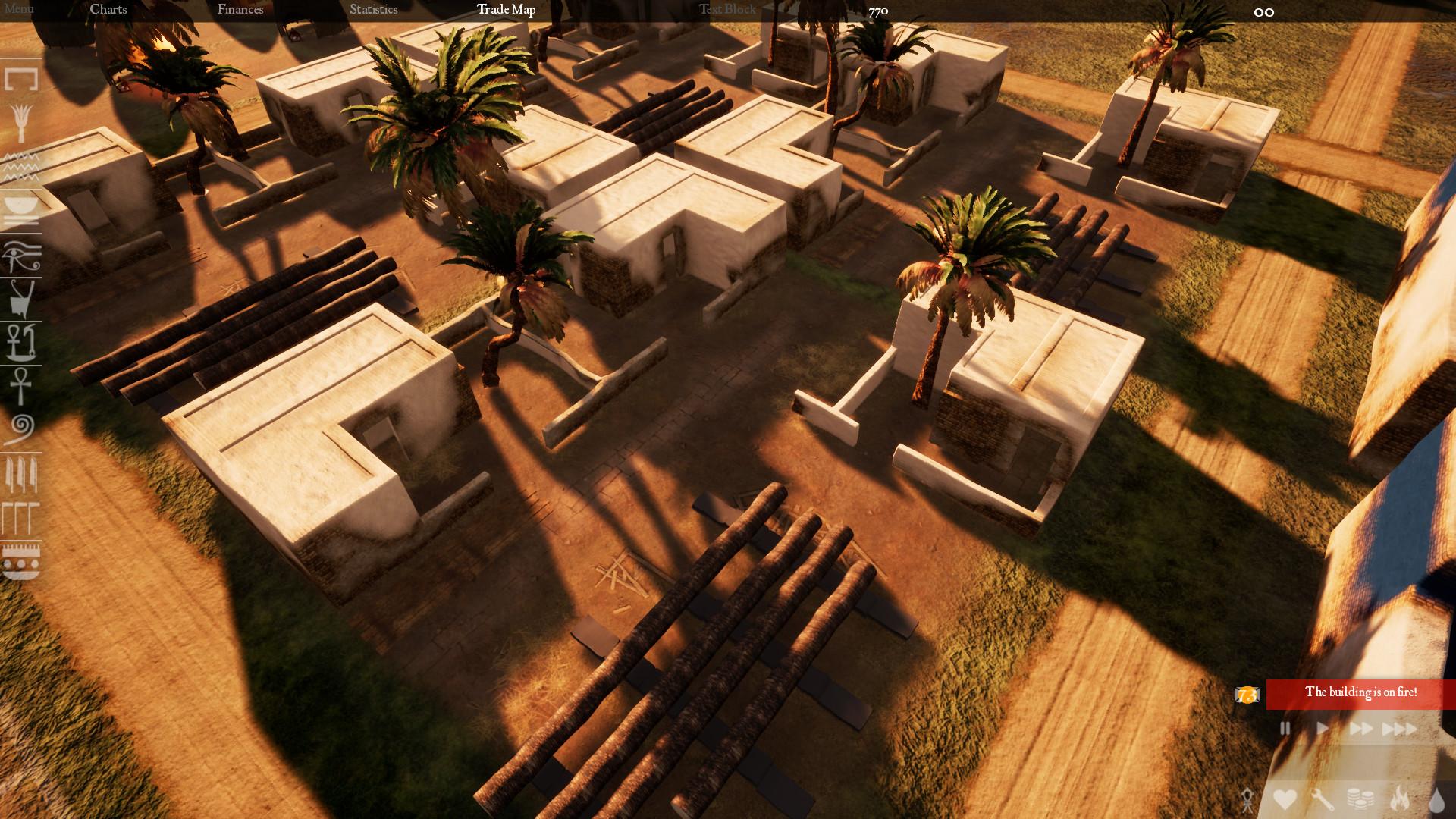 pharaoh game download portugues torrent