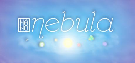 Nano Nebula