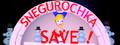 Save Snegurochka-game