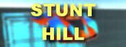 Stunt Hill