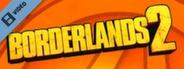 Borderlands 2 Wimoweh Trailer