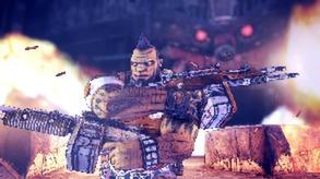 Borderlands 2 Doomsday Trailer