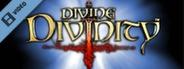 Divine Divinity Gameplay Trailer
