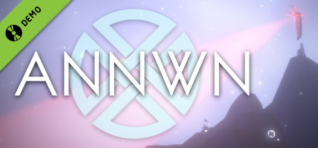 Annwn: The Otherworld Demo