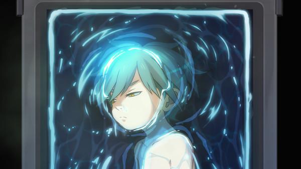 Zanki Zero: Last Beginning and similar games - Find your next