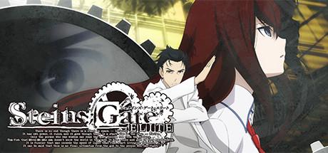 Steins;Gate Elite-FitGirl Repack