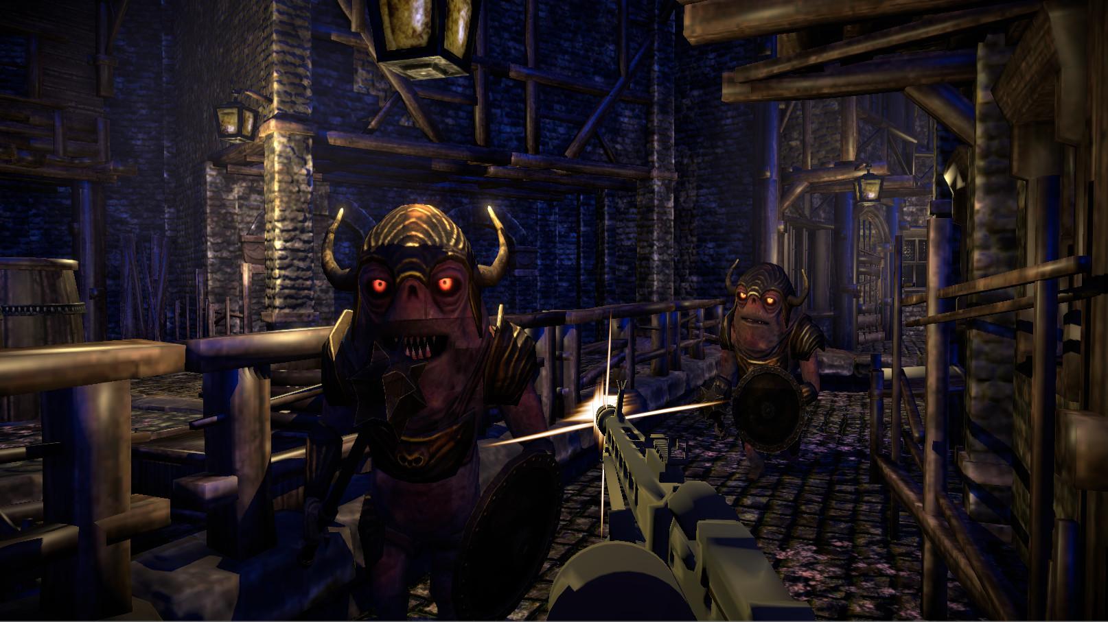com.steam.819070-screenshot