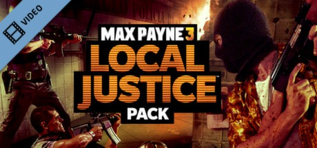 Max Payne 3 Local Justice Trailer Appid 81917 Steamdb