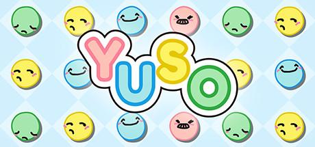 Yuso: