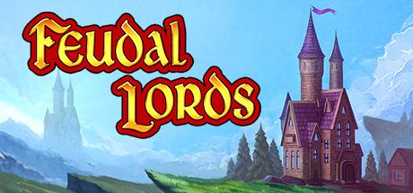 Feudal Lords