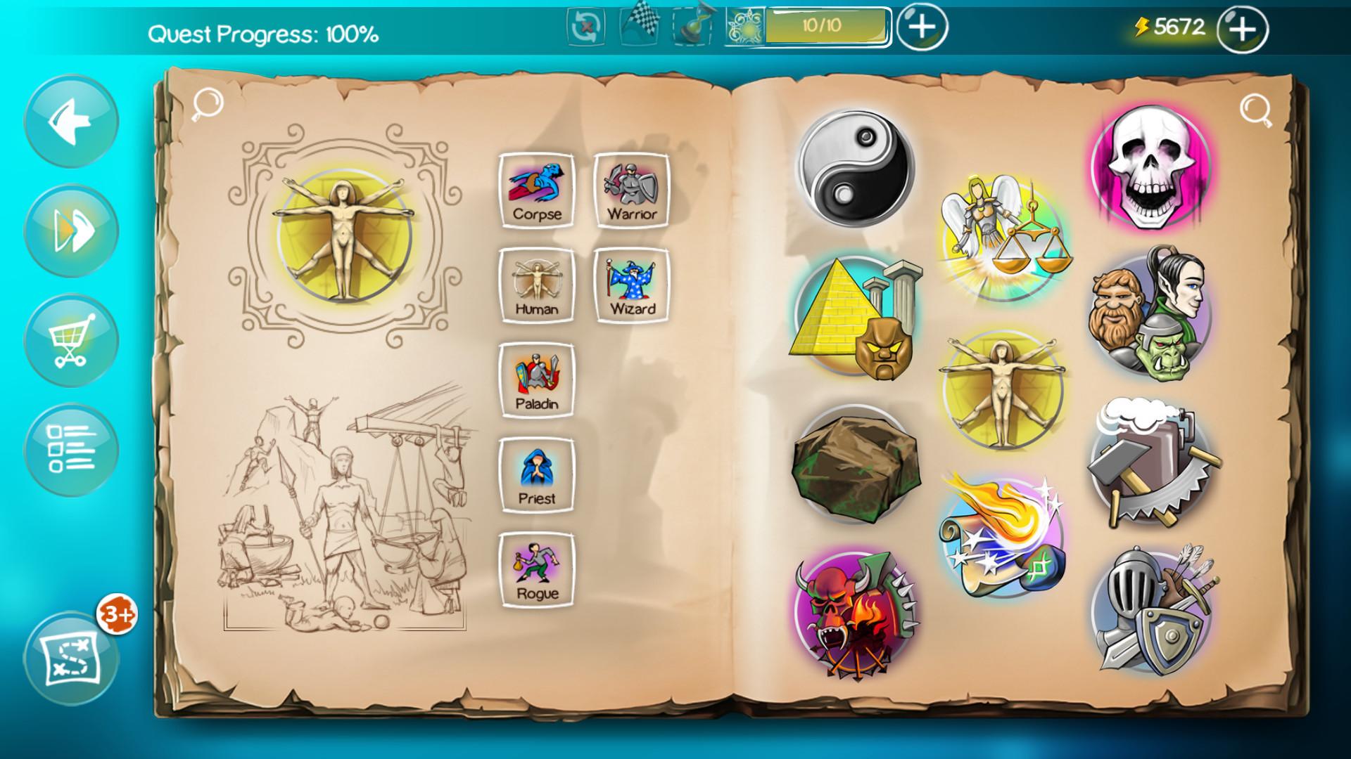 com.steam.819300-screenshot