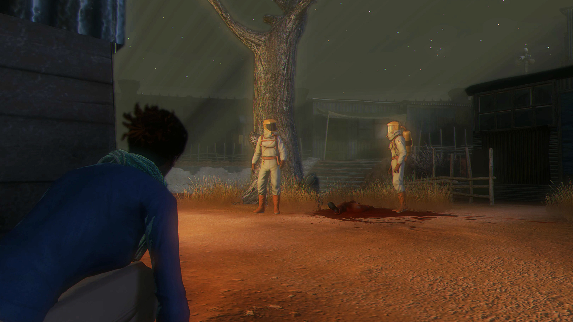 Secret World Legends: Dawn of the Morninglight Collector's Edition