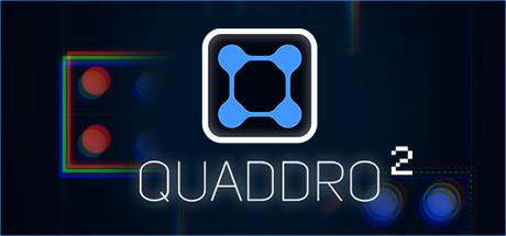 Quaddro 2