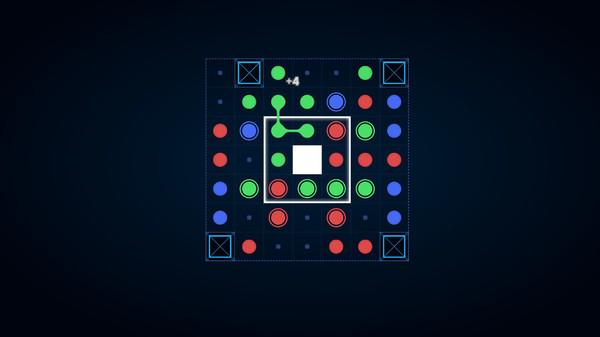 скриншот Quaddro 2 1