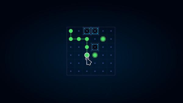 скриншот Quaddro 2 0