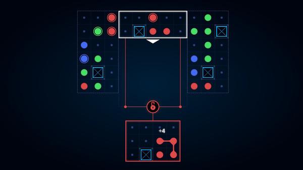скриншот Quaddro 2 3