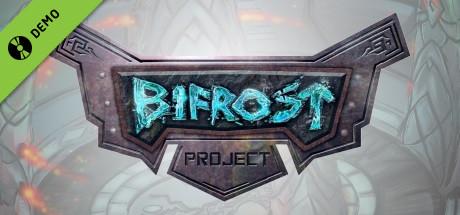 Bifrost Project Demo