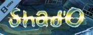 ShadO Trailer