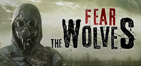Fear The Wolves · AppID: 819500
