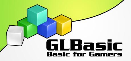 GLBasic SDK cover art