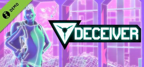 DECEIVER Demo