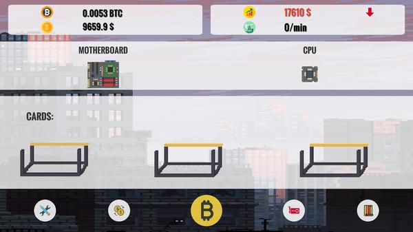 kada galite prekiauti bitcoin apie robiną fx trader bitcoin