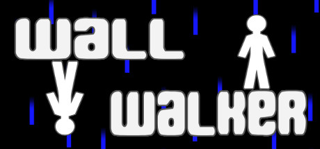 Wall Walker cover art