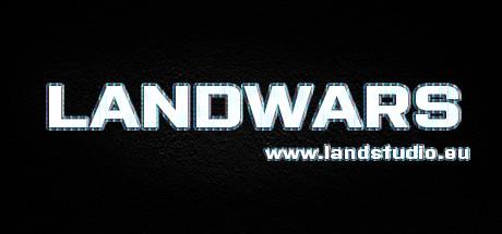 Landwars