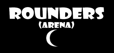 Rounders (Arena)