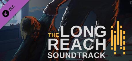 The Long Reach - Soundtrack