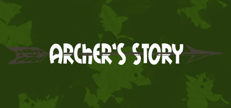 Archer's story